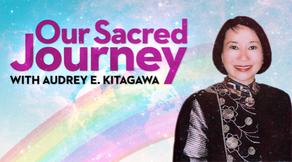 KOE_audrey-sacred-journey-graphic